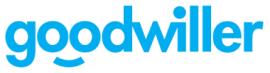 goodwiller_logo