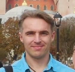 peter-standard-profile-pic